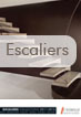 Catalogue interactif escaliers