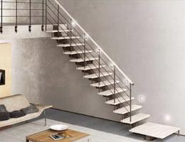 Escalier Design En Essonne L 39 Echelle Europ Enne 91
